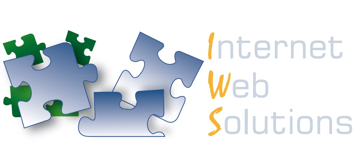 INTERNET WEB SOLUTIONS - Teseus