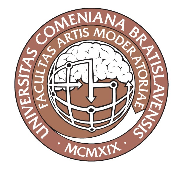 Comenius University - Teseus
