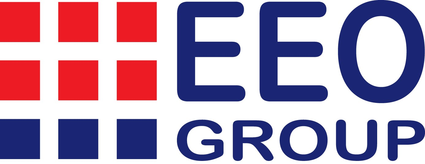 EEO Group - Teseus